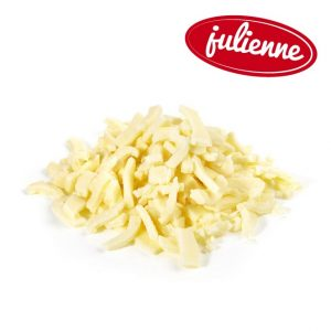 preparato industriale julienne 2500gr gambino
