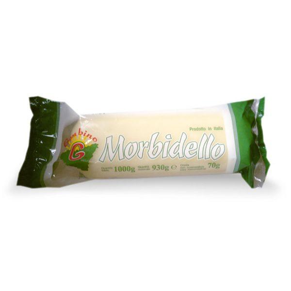 Morbidello Bianco 1000gr