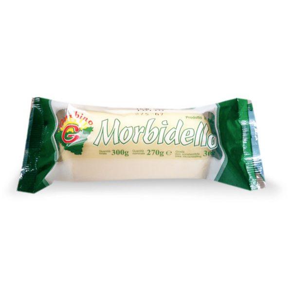 Morbidello Bianco 300gr