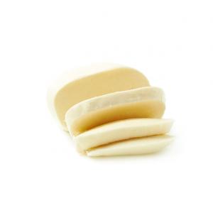 Mozzarella 1000gr